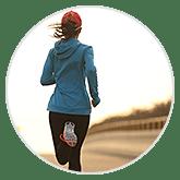 Ostéopathe sportifs