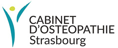 Ostéopathie Strasbourg